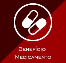 beneficio_medicamento