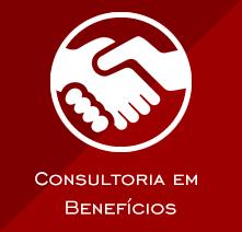 consultoria_beneficios