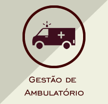 gestao_ambulatorio