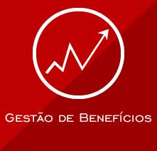 gestao_beneficios