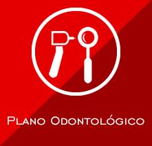 plano_odontologico