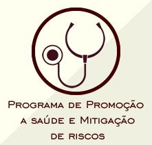 programa_promocao
