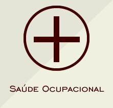 saude_ocupacional