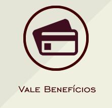 vale_beneficios