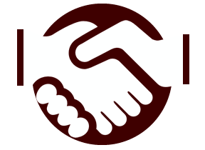 img_parceiros